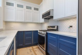 Photo 17: 2 224 Superior St in : Vi James Bay Row/Townhouse for sale (Victoria)  : MLS®# 856414
