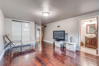 Photo 22: 5016 2 Street NW in Calgary: Thorncliffe Detached for sale : MLS®# A1134223