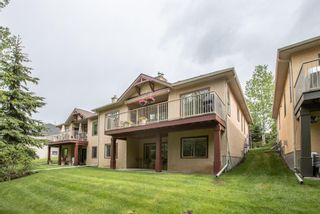 Photo 41: 67 Lott Creek Hollow in Rural Rocky View County: Rural Rocky View MD Semi Detached for sale : MLS®# A1116978