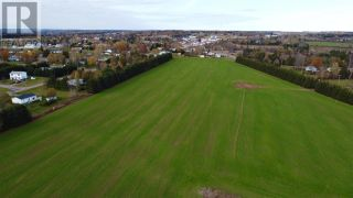 Photo 14: 339 Malpeque Road in Charlottetown: Vacant Land for sale : MLS®# 201821902