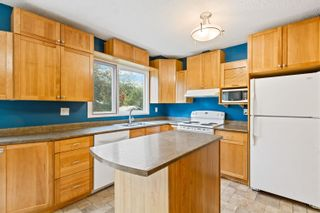 Photo 10: 753 FAULKNER Crescent in Prince George: Foothills House for sale (PG City West (Zone 71))  : MLS®# R2610843