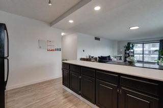 Photo 10: 740 540 14 Avenue SW in Calgary: Beltline Apartment for sale : MLS®# A1084389