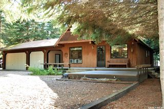 Photo 2: 218 R.A.C. Road, Evergreen Acres, Turtle Lake in Evergreen Acres: Residential for sale : MLS®# SK862595
