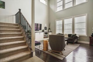 Photo 2: 30 WEXFORD Crescent SW in Calgary: West Springs Detached for sale : MLS®# C4306376