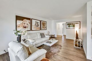 Photo 3: 147 Silver Springs Drive NW in Calgary: Silver Springs Detached for sale : MLS®# A1117159