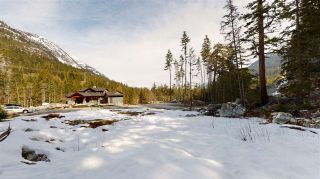 """Photo 11: 9084 CORDUROY RUN Court in Whistler: WedgeWoods Land for sale in """"Wedgewoods"""" : MLS®# R2559634"""