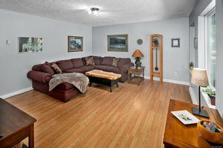 Photo 55: 2217 Ayum Rd in : Sk Saseenos House for sale (Sooke)  : MLS®# 878491