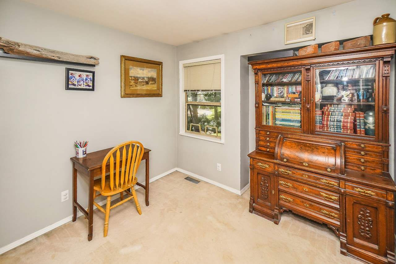 """Photo 13: Photos: 26 21960 RIVER Road in Maple Ridge: West Central Townhouse for sale in """"FOXBOROUGH HILLS"""" : MLS®# R2490584"""