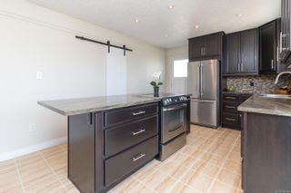 Photo 8: 3871 Rowland Rd in : SW Tillicum House for sale (Saanich West)  : MLS®# 886044