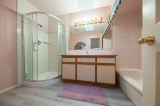 Photo 17: R2334453 - 1849 WALNUT CR, COQUITLAM HOUSE