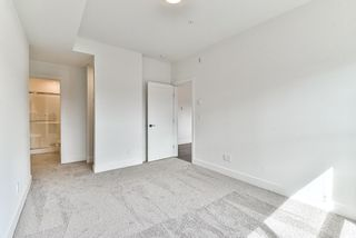 Photo 22: 408 33568 GEORGE FERGUSON WAY in Abbotsford: Central Abbotsford Condo for sale : MLS®# R2563113