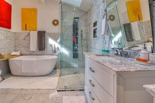 Photo 16: 6885 ISLANDVIEW Road in Sechelt: Sechelt District House for sale (Sunshine Coast)  : MLS®# R2549902