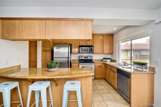 Photo 9: OCEANSIDE Condo for sale : 2 bedrooms : 615 Fredricks ave #154