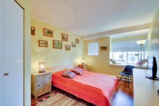 """Photo 11: 48 7128 STRIDE Avenue in Burnaby: Edmonds BE Townhouse for sale in """"RIVERSTONE"""" (Burnaby East)  : MLS®# R2115560"""