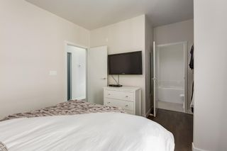 Photo 15: 214 305 18 Avenue SW in Calgary: Mission Apartment for sale : MLS®# A1051694