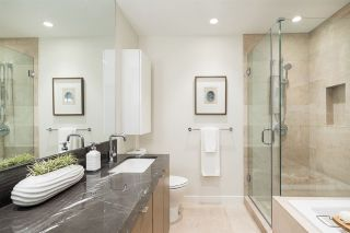 "Photo 13: 1601 112 E 13 Street in North Vancouver: Central Lonsdale Condo for sale in ""Centreview"" : MLS®# R2236456"