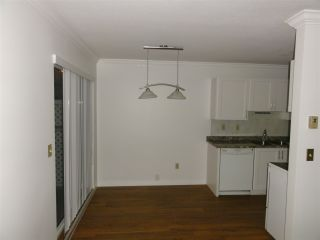 Photo 9: 2 20799 119 AVENUE in Maple Ridge: Southwest Maple Ridge Condo for sale : MLS®# R2516020