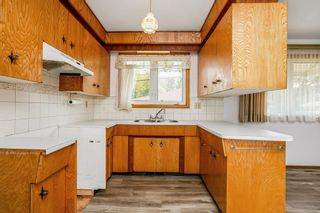 Photo 16: 8829 74 Street in Edmonton: Zone 18 House for sale : MLS®# E4260405