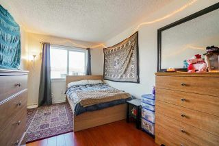 """Photo 17: 211 240 MAHON Avenue in North Vancouver: Lower Lonsdale Condo for sale in """"Seadale Place"""" : MLS®# R2583832"""