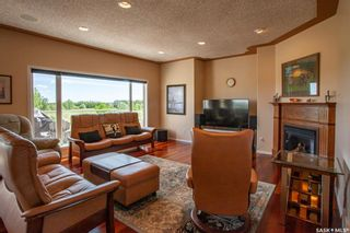 Photo 7: 1230 Beechmont View in Saskatoon: Briarwood Residential for sale : MLS®# SK858804