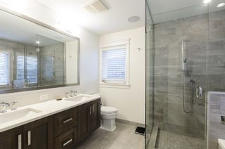 Photo 10: 332 E 37TH AVENUE in Vancouver: Main House for sale (Vancouver East)  : MLS®# R2234806
