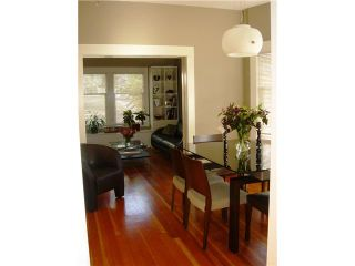 Photo 2: 2169 VICTORIA Drive in Vancouver: Grandview VE House for sale (Vancouver East)  : MLS®# V825701