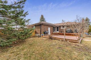 Photo 45: 62 Parkway Crescent in Bowmanville: Clarington Freehold for sale (Durham)