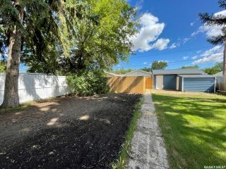 Photo 24: 473 4th Avenue East in Unity: Residential for sale : MLS®# SK848731