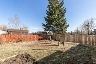 Photo 26: 1003 Fonda Court SE in Calgary: Forest Heights Semi Detached for sale : MLS®# A1092366