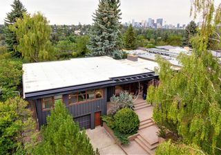 Photo 24: 4415 Britannia Drive SW in Calgary: Britannia Detached for sale : MLS®# A1131576