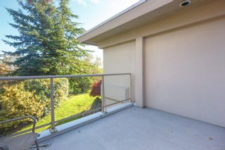 Photo 46: 3 881 Nicholson St in : SE High Quadra Row/Townhouse for sale (Saanich East)  : MLS®# 858702