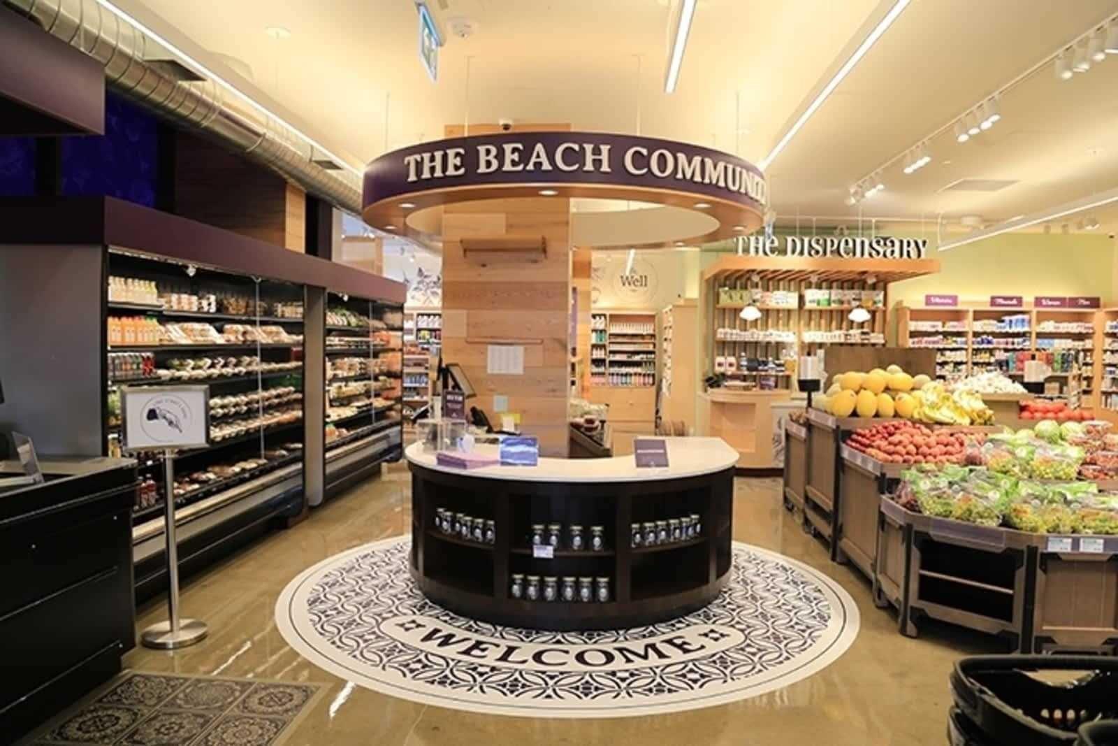 Photo 24: Photos: 406 601 Kingston Road in Toronto: The Beaches Condo for sale (Toronto E02)  : MLS®# E5308141
