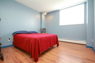 Photo 14: 1506 320 ROYAL Avenue in New Westminster: Downtown NW Condo for sale : MLS®# R2080526