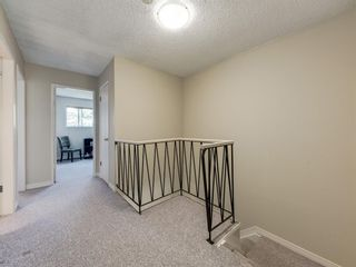 Photo 18: 516 3130 66 Avenue SW in Calgary: Lakeview Row/Townhouse for sale : MLS®# A1024120