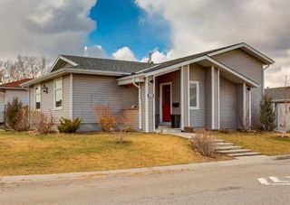 FEATURED LISTING: 4035 Fonda Way Southeast Calgary
