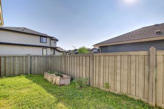 Photo 34: 17617 10 Avenue SW in Edmonton: Zone 56 Attached Home for sale : MLS®# E4262399
