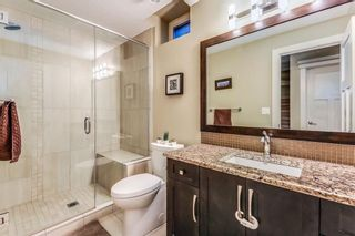 Photo 26: 725 51 Avenue SW in Calgary: Windsor Park House for sale : MLS®# C4143255