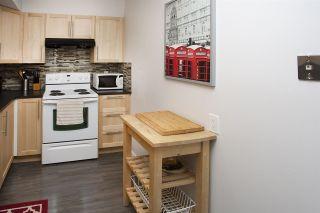 Photo 8: F6 11612 28 Avenue in Edmonton: Zone 16 Condo for sale : MLS®# E4238643