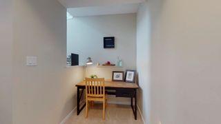 Photo 33: 9764 221 Street in Edmonton: Zone 58 House for sale : MLS®# E4262702