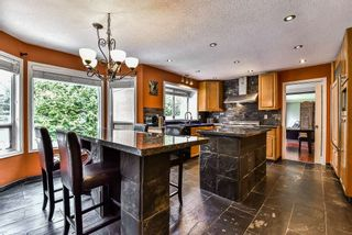 "Photo 7: 8097 149 Street in Surrey: Bear Creek Green Timbers House for sale in ""MORNINGSIDE ESTATES"" : MLS®# R2156047"