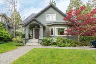 Photo 2: 4655 W 6 TH Avenue in Vancouver: Point Grey House for sale (Vancouver West)  : MLS®# R2607483