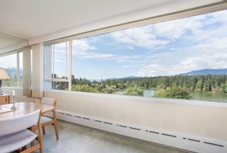 """Photo 14: 901 710 CHILCO Street in Vancouver: West End VW Condo for sale in """"Chilco Towers"""" (Vancouver West)  : MLS®# R2613084"""