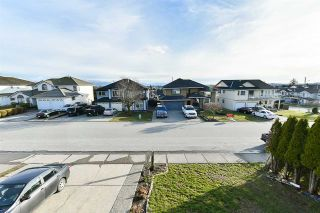 Photo 13: 31265 COGHLAN Place in Abbotsford: Abbotsford West House for sale : MLS®# R2144612
