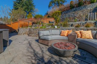 Photo 49: 632 Brookside Rd in : Co Latoria House for sale (Colwood)  : MLS®# 873118