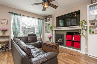 Photo 10: 8663 206B Street in Langley: Walnut Grove House for sale : MLS®# R2574937