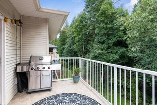 Photo 34: 626 Sanderson Rd in : Du Ladysmith House for sale (Duncan)  : MLS®# 886204
