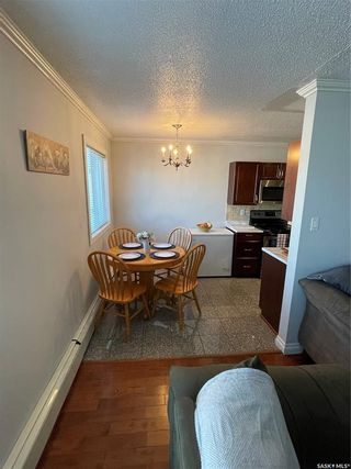 Photo 10: 4 1017 Northumberland Avenue in Saskatoon: Massey Place Residential for sale : MLS®# SK862685