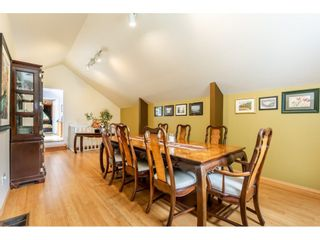 """Photo 27: 16551 10 Avenue in Surrey: King George Corridor House for sale in """"McNalley Creek"""" (South Surrey White Rock)  : MLS®# R2455888"""