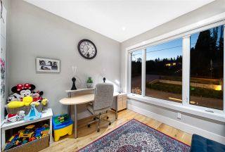 Photo 15: 1010 WILDWOOD Lane in West Vancouver: British Properties House for sale : MLS®# R2611799