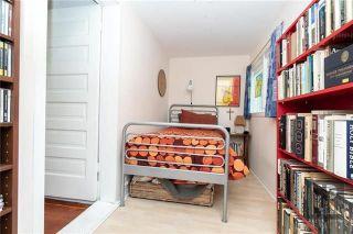Photo 14: 202 Lenore Street in Winnipeg: Wolseley Residential for sale (5B)  : MLS®# 1822838